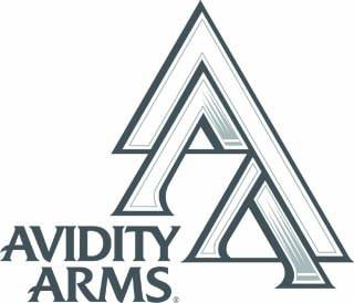 Brands We Carry | Northwest Armory